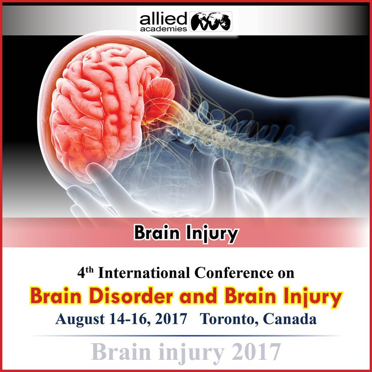 Brain injury   	      Brain injury (TBI) is also known as # intracranial injury, it occurs when an external force traumatically injures the brain. Brain Injury can be classified based on the severity; mechanism i.e. closed penetrating # head injury or other features i.e. occurring in a specific location or over a widespread area.