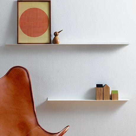 78 cm frame shelf white alt_image_three
