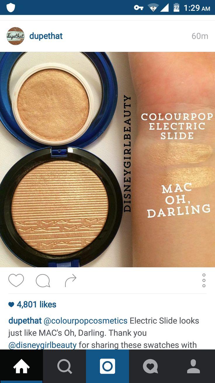 3395 Best Makeup ,Tips & Ideas Images On Pinterest