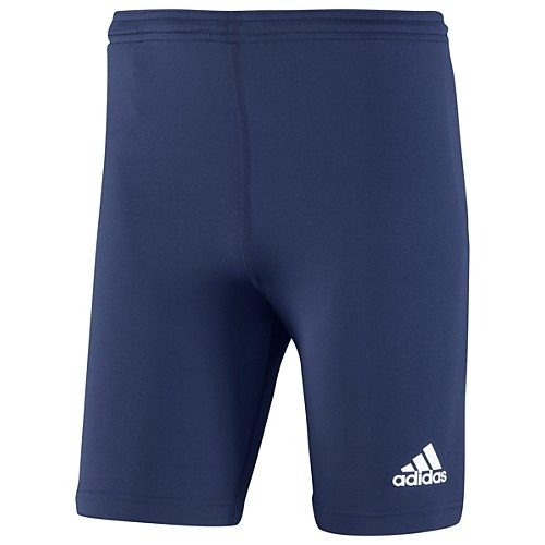 Adidas Samba Tights