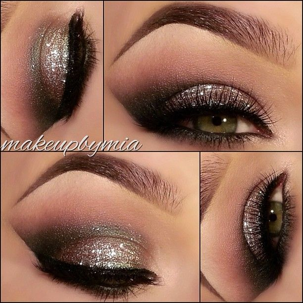 .http://@mia motiee motiee motiee Russo | List Of Products All @MotivesCosmetics (unless stated differently) *Eye Base ...