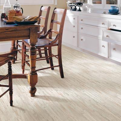 17 Best Images About Cottage Whitewash Flooring On Pinterest