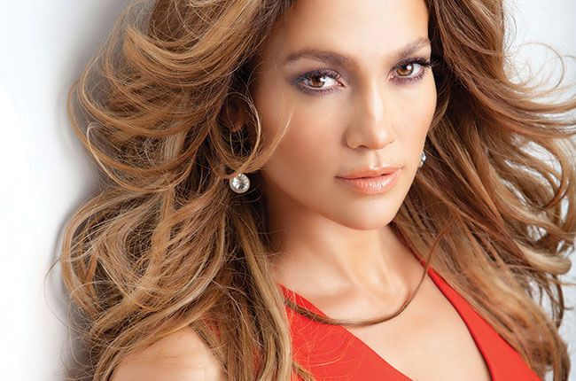 Jennifer Lopez Biography, Age, Weight, Height, Like, Birthdate, Affairs