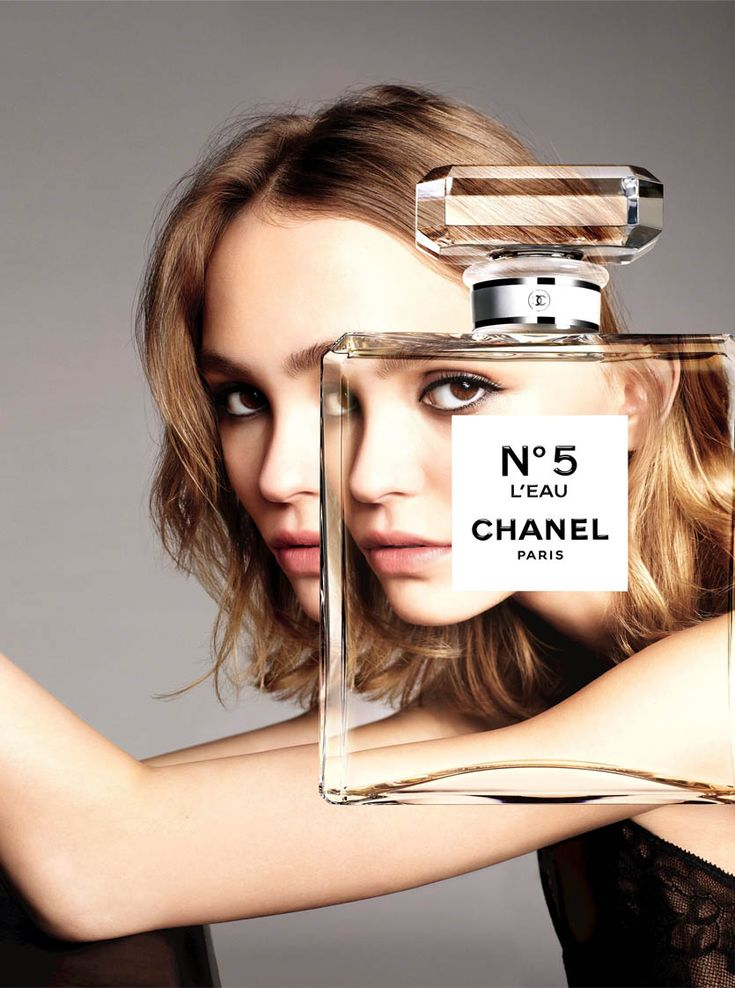 Chanel-Lily-Rose-Depp-Leau-5-campaign-2