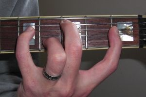 Know Every Note on the Guitar in 9 Days