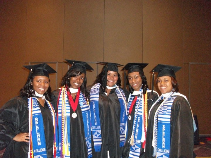 spelman essay question 2011 Admissions essays blog: if you wish to ask a specific question spelman college president mary schmidt campbell announced that the all-women's college will begin accepting transgender students, commencing with the 2018-2019 academic year.