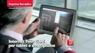 TIM Impresa Semplice - YouTube