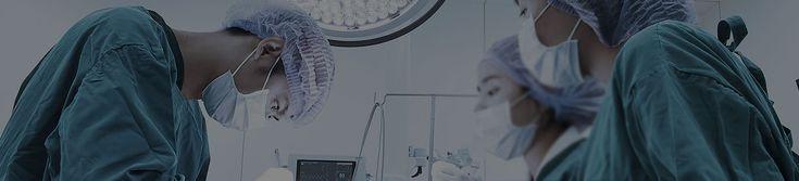 Grass Valley Surgery Center | Doctorwaterbrook.com