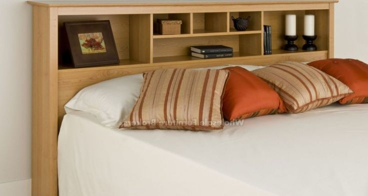 How Outstanding Smart Creative Dorm Bed Shelf Ideas