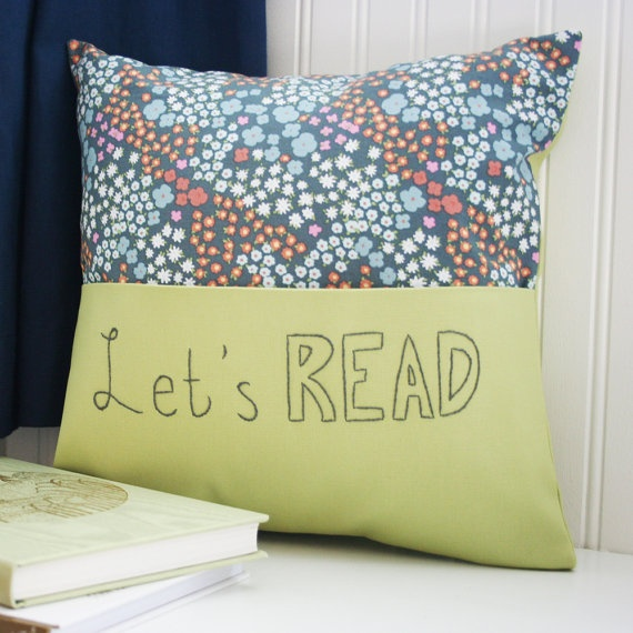 Best images about pillows on pinterest hand