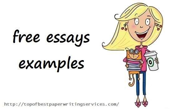 write essays online free Write my essay in time  there's no shame to pay for essays online or to reach for  don't waste your free time trying to write your homework by yourself when you.