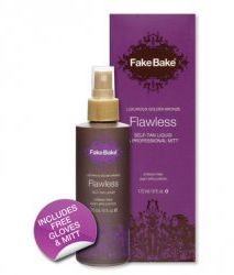 Fake Bake Flawless Review: Why It's Not The Best Tanner | Top Beauty Brands Reviewed