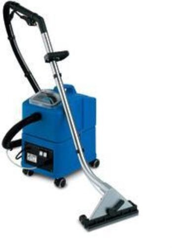 13 best Carpet Cleaner Machines & Carpet Cleaning