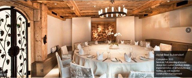 Les top studios de design intérieur à Suisse, studios de design intérieur, designers d'intérieurs, décoration, relooker l'ambiance, design & décoration, idées déco maison