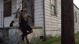 Hip Hop (Explicit)