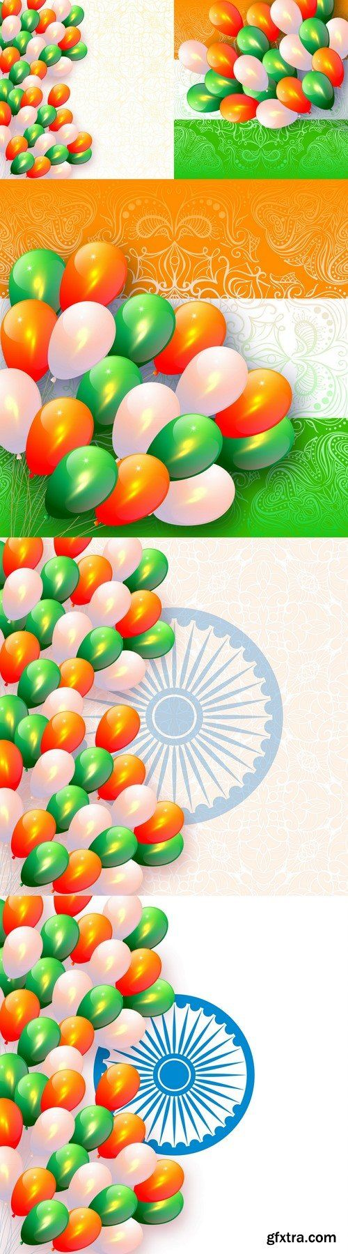 Indian flag colors. Independence Day http://webtutorsliv.ml/threads/indian-flag-colors-independence-day.26076/