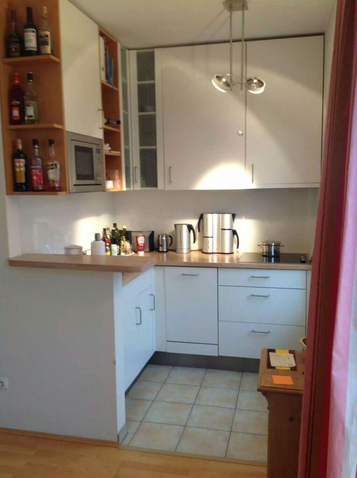 10 besten Küchenideen machbar mit Kuechenfront24 Bilder auf - hochglanz kuchen badmobel mobalpa