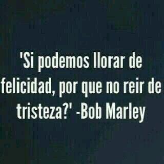 Bob marley                                                                                                                                                                                 Más