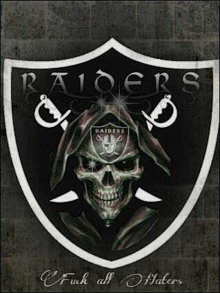 oakland raiders from all usa - Google Search