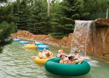 Save $30 off general admission at Noah's Ark Waterpark in Wisconsin Dells