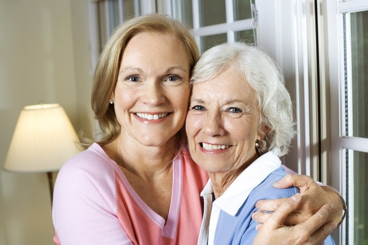 50's Plus Seniors Online Dating Services In Dallas