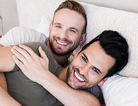 Best Free Gay Dating Site in 2017.