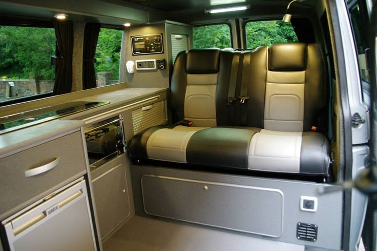 VW camper conversion company in the North West. We offer full camper conversions, window fitting, carpet lining, elevating roof fitting