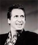 David Brenner - He was great. Saw him in concert in Davis, CA