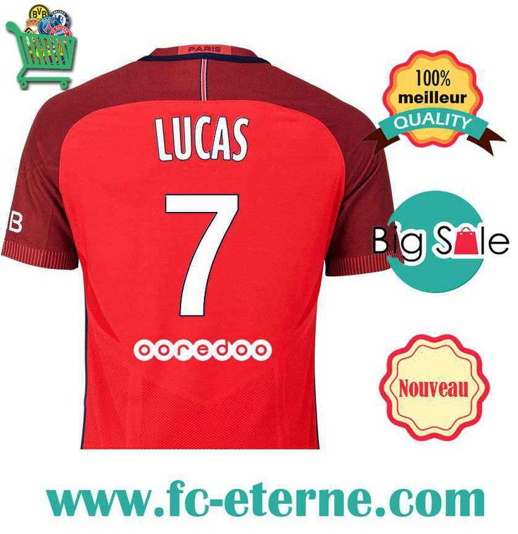 Salario Lucas Moura Psg 2017: 1000+ Ideas About Psg On Pinterest