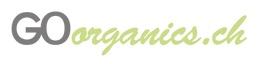 www.goorganics.ch....mein Online-Store für dich und deine Skincare-Products ...:-)