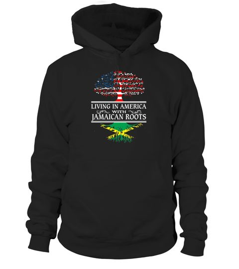# Living In America Jamaican Roots   Jamaica Flag T shirt .  HOW TO ORDER:1. Select the style and color you want:2. Click Reserve it now3. Select size and quantity4. Enter shipping and billing information5. Done! Simple as that!TIPS: Buy 2 or more to save shipping cost!Paypal | VISA | MASTERCARDLiving In America Jamaican Roots - Jamaica Flag T-shirt t shirts ,Living In America Jamaican Roots - Jamaica Flag T-shirt tshirts ,funny Living In America Jamaican Roots - Jamaica Flag T-shirt t…