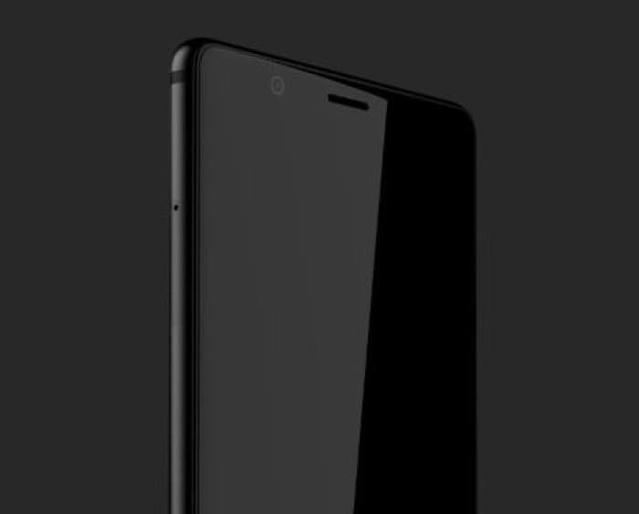 New BlackBerry Ghost Smartphone Leaked -     It looks like there is a new new BlackBerry smartphone on the way, the BlackBerry Ghost. The picture was posted on twitter by Evan Blass and it shows the design of this new handset.    The BlackBerry …