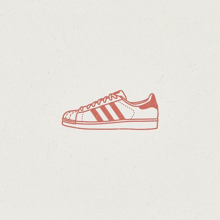 Adidas Superstar \\\ #Illustration #illustrator #logoplace  #vector #graphicroozane #illustree #thevectorproject #bestvector  #graphicroozane #thedesigntip #drawing #adidas #graphicdesigncentral  #graphicgang #iconaday  #icon  #flatdesign  #creatorshouse  #illustrationartists #adidassuperstar #flaticon #GraphicGang #sneakerporn #sneaker by _parrilla