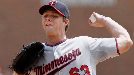 5 Questions: Twins' Andrew Albers living major league dream - http://f3v3r.com/2013/08/29/5-questions-twins-andrew-albers-living-major-league-dream/