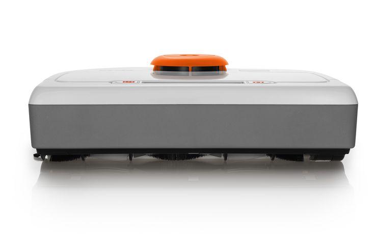 Botvac 70e Akıllı ev robotlarında çok önemli bir aşama..