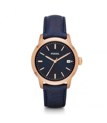 Ceas barbatesc Fossil FS4838 Townsman watch, watches, wristwatch, fashion, menstyle, style #fossil
