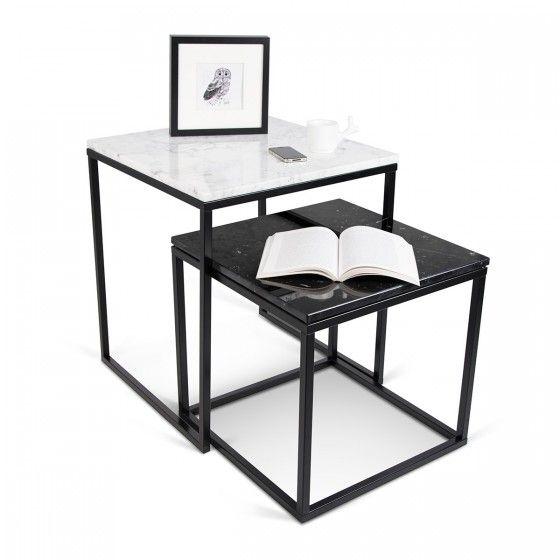 1000 id es sur le th me marbre noir sur pinterest motif noir motifs et gris. Black Bedroom Furniture Sets. Home Design Ideas