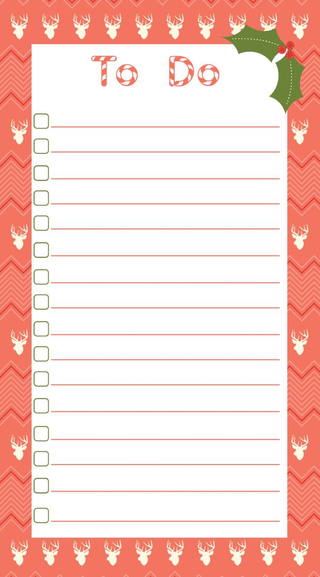 110 best planner images on Pinterest Free printables, Day - sample daily agenda
