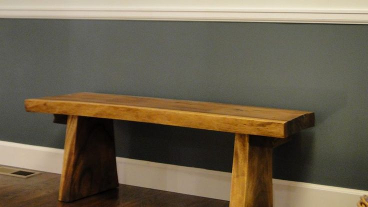 Foyer Bench Jobs : Best ideas about small entryway bench on pinterest
