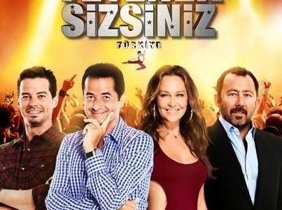 21 Ekim Pazar Yetenek Sizsiniz Türkiye Star Tv Canlı Yayın Performansları .. http://www.video-izle.web.tr/21-ekim-pazar-yetenek-sizsiniz-turkiye-star-tv-canli-yayin-performanslari.html