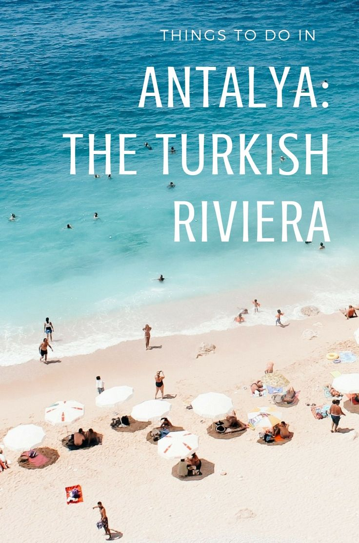 World Map Image In Hindi%0A Antalya was once viewed as just a gateway to get to the  Turkish Riviera