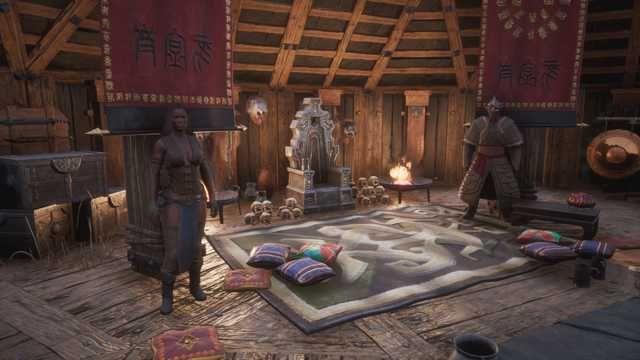 Imgur Conan Exiles Imgur Vikings