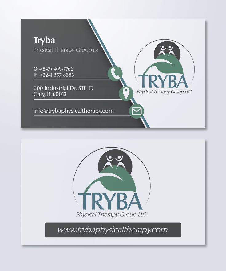 The 11 best business cards images on pinterest business card business card design by frontier marketing llc colourmoves