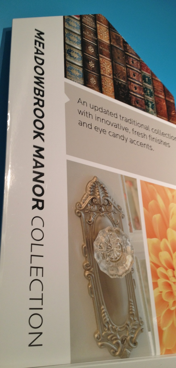 HGTV HOME Furniture Meadowbrook Manor The Updated Traditional With Innovative Fresh Finishes And Eye Candy Accents