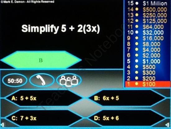 105 best Maths year 7 images on Pinterest   Math games, Math ...