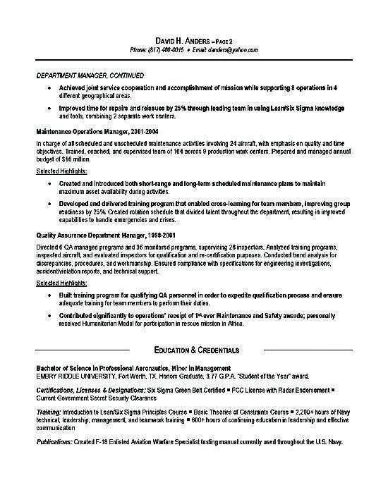 job resume creator  lebenslauf  vorlagen  resume  resumeexamples  resumetemplates
