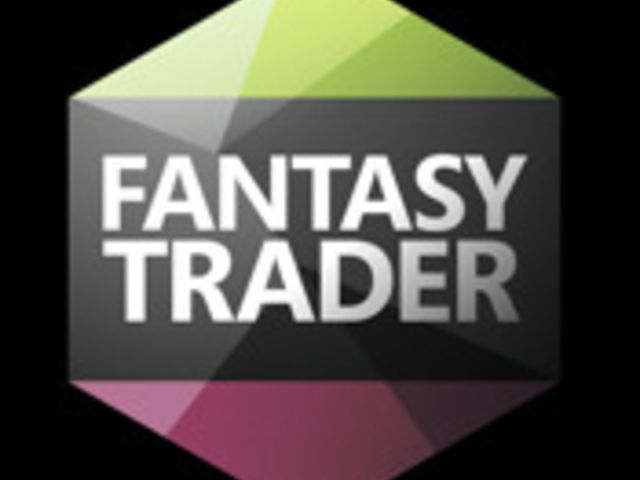 Fantasy Trader - Virtual Stock Exchange Game by Shrey Shah — Kickstarter.  Fantasy Trader is the original virtual stock trader game that lets you trade your very own stocks and shares in a virtual stock market.