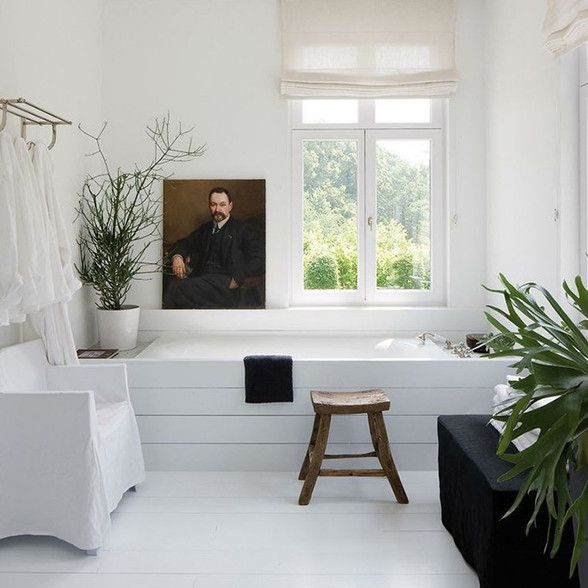 Artwork in Bathrooms. When adding design elements to your home, a lot of time will usually be spent considering the kitchen, the bedroom, and the lounge area. These are all important and special places and are well deserving of this attention. However, in this process, there is a section of the house that you may be forgetting: The bathroom.