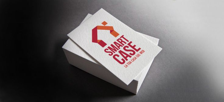 Smart Case home logo _ Loghi - AdContent