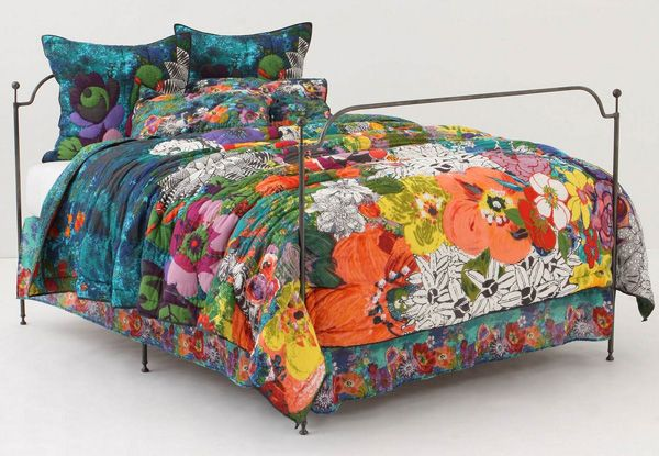 1000 Images About Bedding On Pinterest Comforters Bed